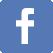 wilsonbulktransport.com Facebook